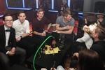 Bingo Nacht - The Jackpot Party 14256118