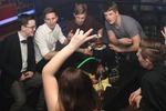 Bingo Nacht - The Jackpot Party 14256122