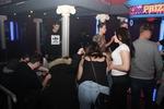 Bingo Nacht - The Jackpot Party 14256125