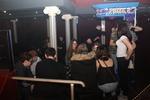 Bingo Nacht - The Jackpot Party 14256126