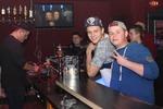 Bingo Nacht - The Jackpot Party 14256135