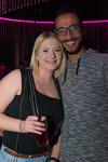 JJ (Julia Jasmin Rühle) & Chris Gomez im Sugarfree-Ried 14257762