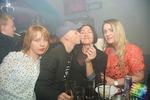 Party Night in der Herrengasse 14262540