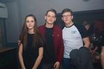 Party Night in der Herrengasse 14262545