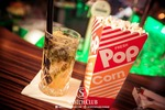 Late Night Friday's x Scotch Lounge x 09/02/18