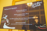 Rudolfina-Redoute 2018 14266998