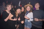 Faschings Clubbing 2018 14268395