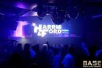 Harris & Ford LIVE im Base-Liezen