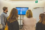 iab Austria - Town Hall Meeting – Coalition for Better Ads & initiatives to support the Better Ads Standards 14277660