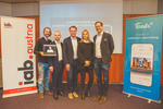 iab Austria - Town Hall Meeting – Coalition for Better Ads & initiatives to support the Better Ads Standards 14277663