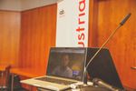 iab Austria - Town Hall Meeting – Coalition for Better Ads & initiatives to support the Better Ads Standards 14277664