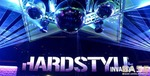 Hardstyle Invasion pres. Sub Zero Project im Base-Liezen