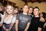 Dirndl Clubbing - die Draufgänger live 14285875