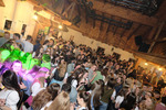 Dirndl Clubbing - die Draufgänger live 14285878