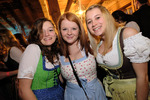Dirndl Clubbing - die Draufgänger live 14285881