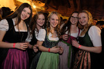 Dirndl Clubbing - die Draufgänger live 14285883