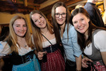 Dirndl Clubbing - die Draufgänger live 14285884