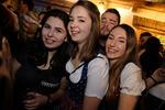 Dirndl Clubbing - die Draufgänger live 14285887