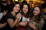 Dirndl Clubbing - die Draufgänger live 14285888