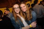 Dirndl Clubbing - die Draufgänger live 14285889