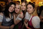 Dirndl Clubbing - die Draufgänger live 14285890