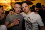 Dirndl Clubbing - die Draufgänger live 14285891