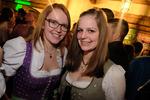 Dirndl Clubbing - die Draufgänger live 14285893