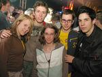 gummibearchen222 - Fotoalbum