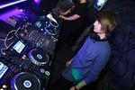 Drum and Bass night with DJ Phantasy 14299624