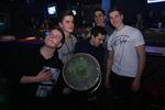 Drum and Bass night with DJ Phantasy 14299637