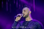 ★Denial Ahmetovic & Darko Lazic★ Live on Stage ★17/03/2018★