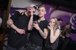 Sturmfrei mit Jesse Bloch - High School Musical Party