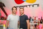 Easter in the City @ Martini Bozen