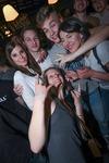 GEI Classics am Ostersonntag im GEI Musikclub, Timelkam