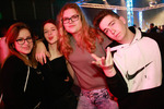 Oster Clubbing 2018