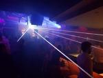 Adrima vs. CJ Stone ∆ Easter Clubbing ∆ Summer is comming