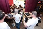 Schall OHNE RAUCH - Die Schülerparty Tour 14324911