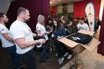 Schall OHNE RAUCH - Die Schülerparty Tour 14324912