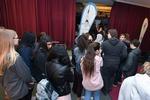 Schall OHNE RAUCH - Die Schülerparty Tour 14324924