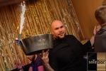 TGiF mit DJ Mike Molino