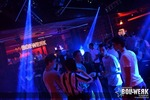 XXL 99 CENT Party! 14328047