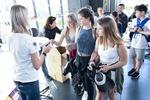 Schall OHNE RAUCH - Die Schülerparty Tour Salzburg 14329821
