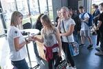 Schall OHNE RAUCH - Die Schülerparty Tour Salzburg 14329822