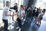 Schall OHNE RAUCH - Die Schülerparty Tour Salzburg 14329823