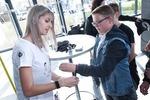 Schall OHNE RAUCH - Die Schülerparty Tour Salzburg 14329824