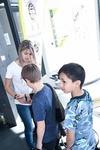 Schall OHNE RAUCH - Die Schülerparty Tour Salzburg 14329827