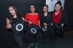 Schall OHNE RAUCH - Die Schülerparty Tour Salzburg 14329833