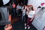 Schall OHNE RAUCH - Die Schülerparty Tour Salzburg 14329835
