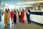 Miss Oberösterreich Finale 2018 14330097