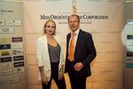 Miss Oberösterreich Finale 2018 14330099
